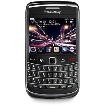 How to install OFFICIAL OS 6.0 on Blackberry Bold 9700!