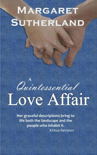 A Quintessential Love Affair PDF