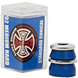 Independent Genuine Parts Standard Conical Bushings - 92a