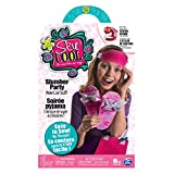 Sew Cool - Sweet Slumber Party Fabric Kit