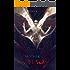 Mother of Chaos (Princess Dracula Book 3)
