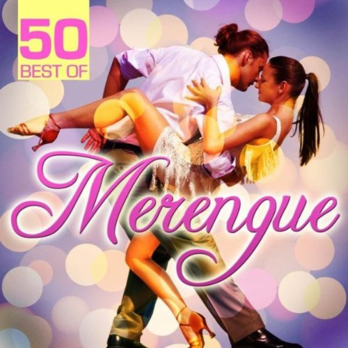 Fiesta Duranguense by Mariachis De Durango on Amazon Music ...