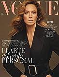 Vogue España фото