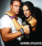 Versa Gripps PRO Authentic. The Best Training