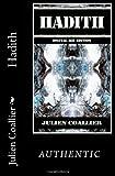 Hadith, Julien Coallier, 1494756811