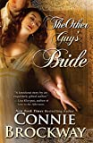 Front cover for the book The Other Guy's Bride by Connie Brockway