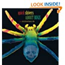 Quick Shivers about Bugs: from Dailynightmare.com (Volume 3)