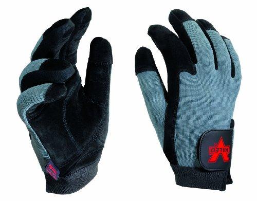 valeo-split-leather-full-finger-anti-vibe-gloves-with-av-gel-in-split-leather-palm-and-gel-foam-in-t