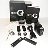Action Bronson Micro Gpen for sale  Delivered anywhere in USA