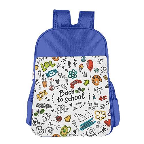 Hello Kitty Book Bag Ebay - 3