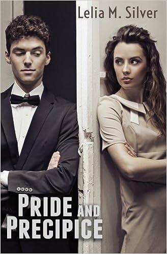 Pride and Precipice