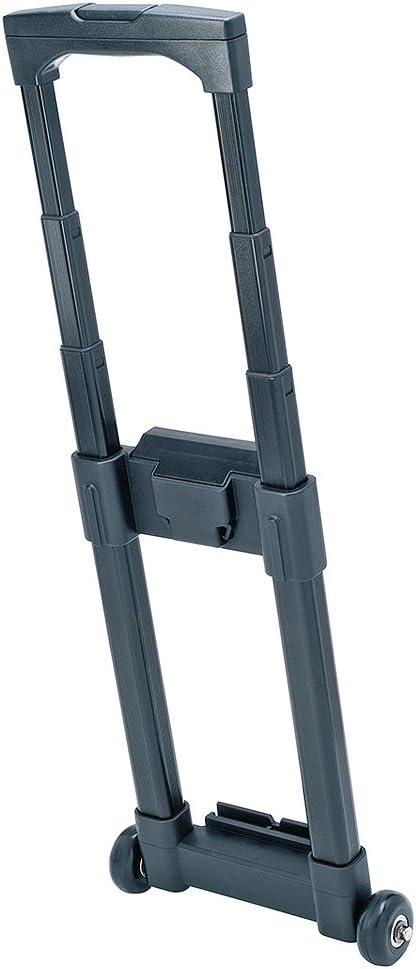 KNIPEX 00 21 40 T Troley para transporte en maleta con ruedas