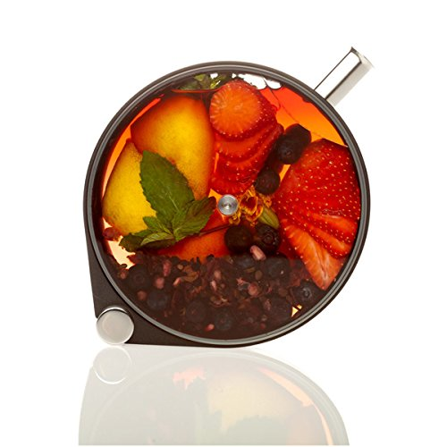 Crucial Detail The Porthole Infuser by Crucial Detail (Image #3)