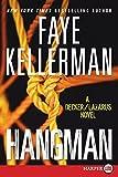 Hangman: A Decker/Lazarus Novel (Decker/Lazarus Novels)