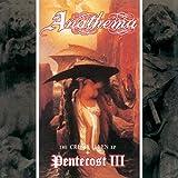 Pentecost 3 ( Lp + Bonus Track )