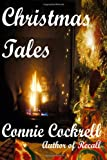 Christmas Tales, Connie Cockrell, 1494200570