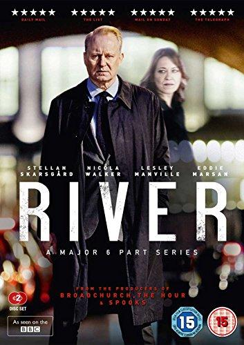 - River