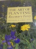 The Art of Planting