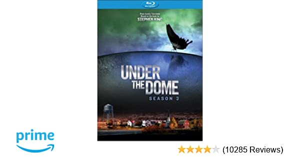 under the dome season 3 episode 12 download