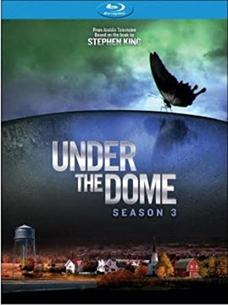 under the dome season 2 download torent