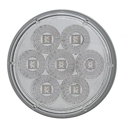 CENTRAMATIC Wheel Balancers 400426