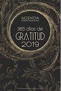 Amazon.com : pedrita Parker - Daily Agenda with Message A ...