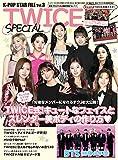 K-POP STAR FILE vol.3