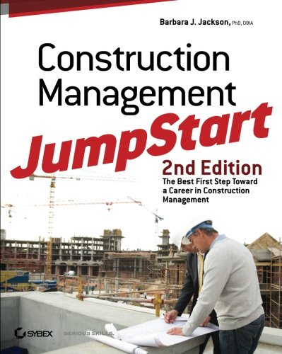 construction-management-jumpstart-the-best-first-step-toward-a-career-in-construction-management