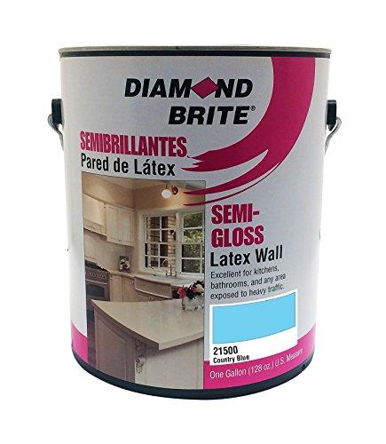 diamond-brite-paint-21500-1-gallon-semi-gloss-latex-paint-country-blue