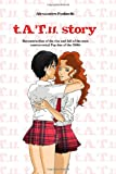 T. A. T. U. Story, Alessandro Paolinelli, 1497327385