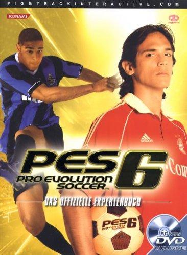 pro-evolution-soccer-6-lsungsbuch-dvd