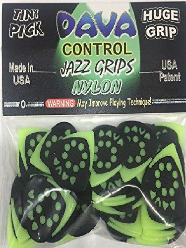 - Dava 9136 Jazz Grip Refill Bag, Nylon
