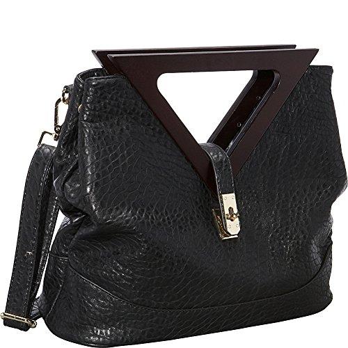 ann-creek-triangle-handle-satchel-black