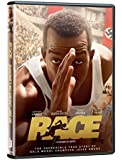Race (Bilingual)