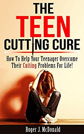 Sorry, help for problem teens