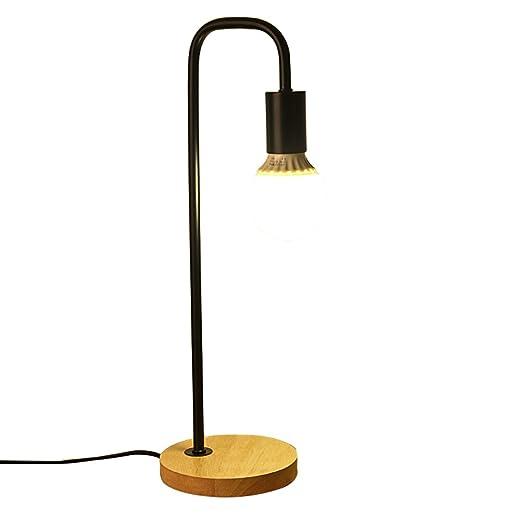 Table lamp Best Wishes Shop lámpara de Mesa- Lámpara de Mesa ...