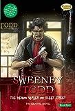 Sweeney Todd, , 1907127100