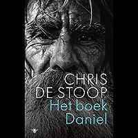 Het boek Daniël