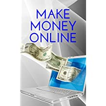 AFFILIATE MARKETING: How to Create a Successful Affiliate Blog Website (Make an Affiliate Website, Make Money Online, Passive Income)
