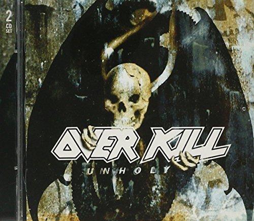 overkill fuck you lyrics