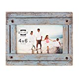 PRINZ Homestead Wood Picture Frame, 4