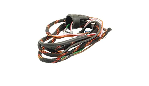 Amazon All States Ag Parts Wiring Harness Massey Ferguson 35
