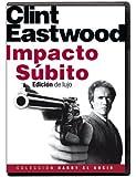 Impacto Subito:Ed. Especial [DVD]