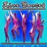 Electric Slide (Line Dance)