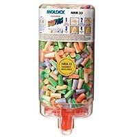 Earplug Dispensers Product
