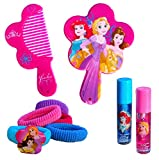 Little Girls Purse Accessories Set -- Flavored