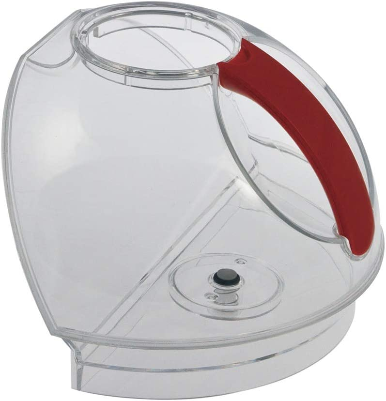Krups - Dolce gusto tank ms-621024 agua melody i, kp 20xx, rojo ...