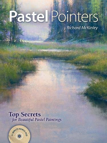 pastel-pointers-top-100-secrets-for-beautiful-paintings
