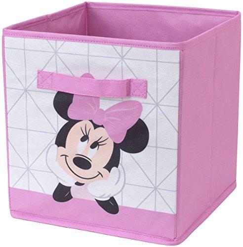 disney storage cubes - 5