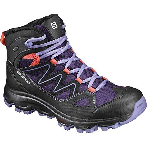 cruzano Guantes Mujer Talla Boots UK 6 Trail 39 W nbsp;1 nbsp; 3 exterior Salomon GTX APw6qxBdd